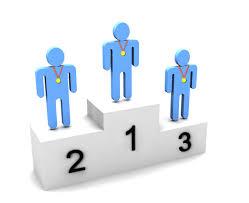 podium-ganadores-02