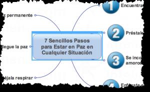 7-pasos-paz-pantalla