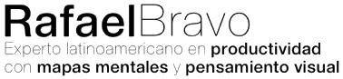 Rafael Bravo