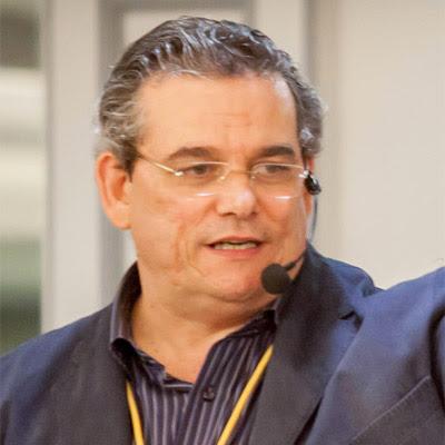 Roberto R. Cerrada